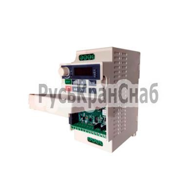 FCO-1-5K5-3-2 преобразователь частоты - фото