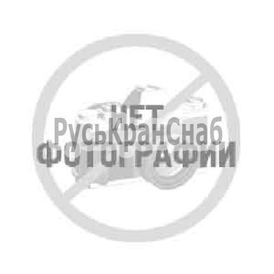 Сектор фрикционный УВ3138-00-009/801