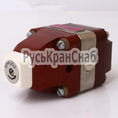 СДГ-1 стабилизатор давления газа - фото 1