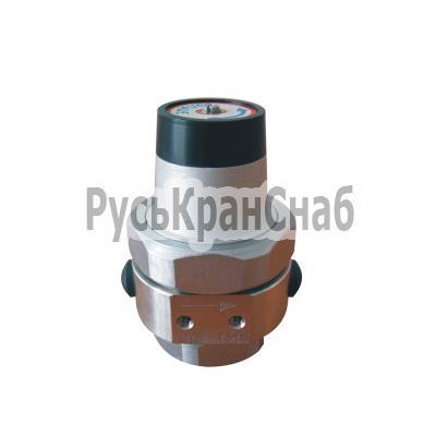 СДГ-131В стабилизатор давления газа - фото