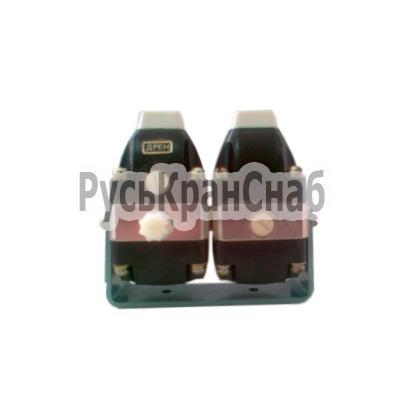 СДГ-6 стабилизатор давления газа - фото