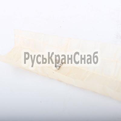 Шарик 1.588 - фото 2