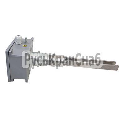 Сигнализатор уровня ВС-340