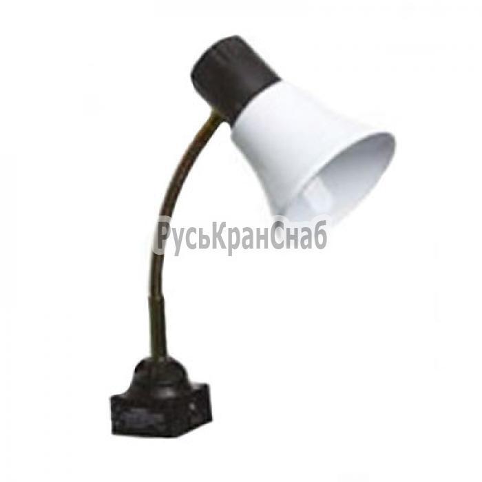 Светильник ЛКП01У-15/20-001