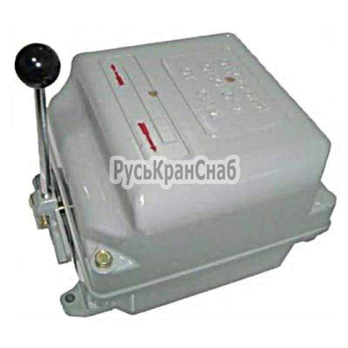 Контроллер ККТ-60