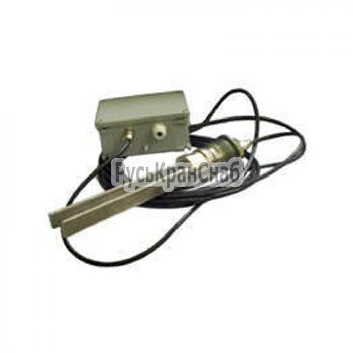 Сигнализатор уровня ВС-541 - фото