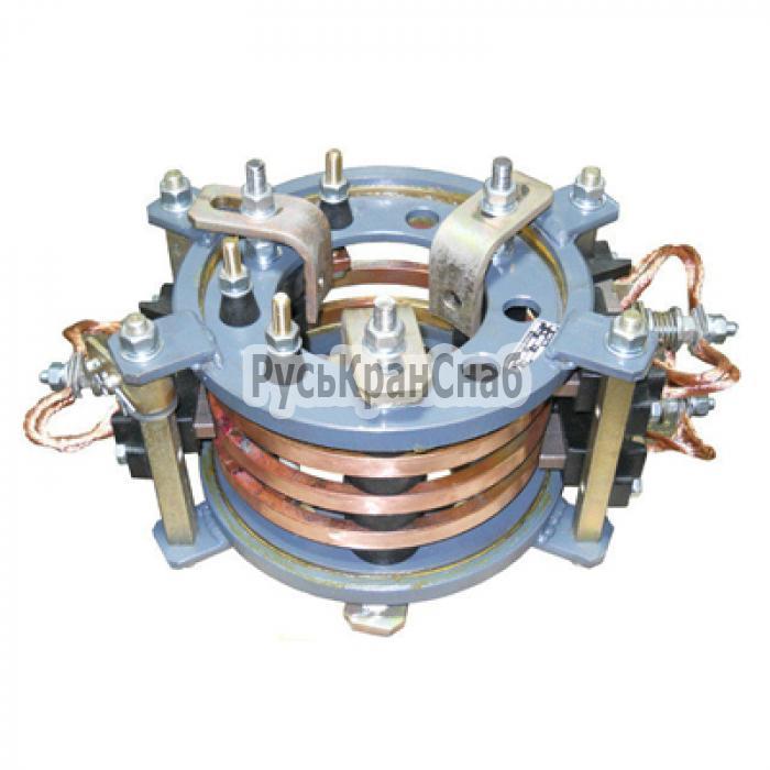 Токоприемник ТКК-103 - фото