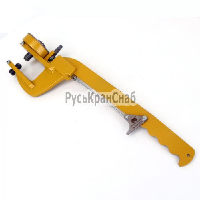 Микрометр МГП-45 - фото