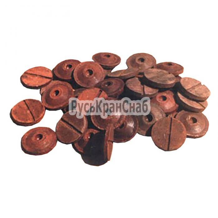 Безасбестовые фрикционные диски АПМ фото 1