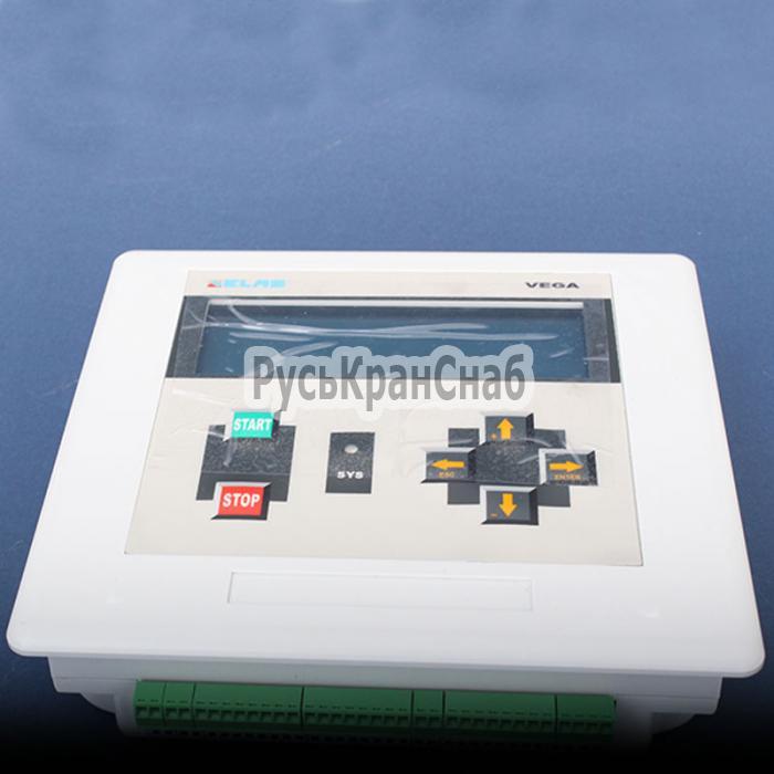 Блок управления Вега-Модуль 2.3 - фото