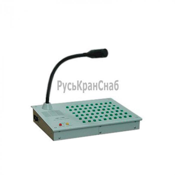 КПЛ-01 комплекс переговорный - фото