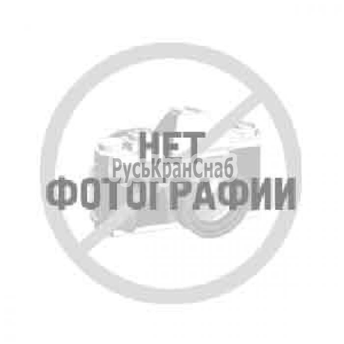 Сектор УВ 3135-00-009/801