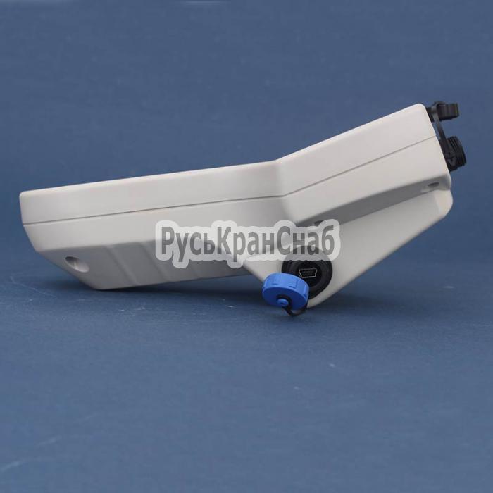 Прибор измерительный переносной ПИП-2М фото 2