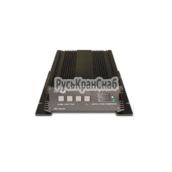Зарядные устройства ПЗА24-10 - фото