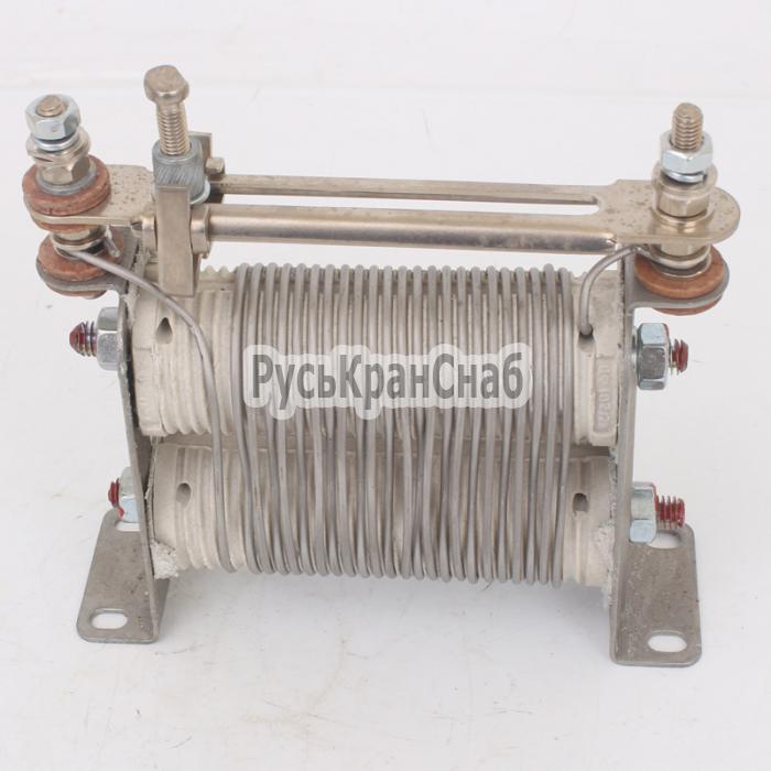 Резистор РМН-2,2 фото 3