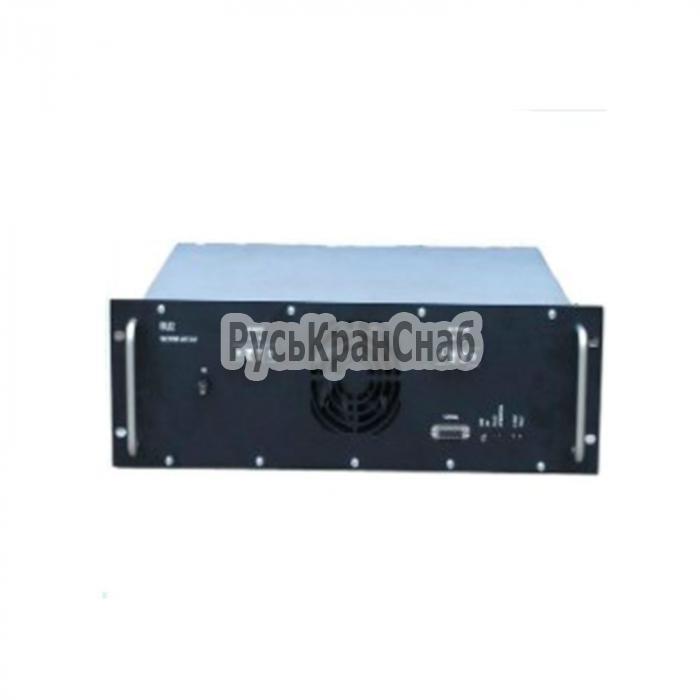 Зарядные устройства для аккумуляторов RU2 ЗУ - фото