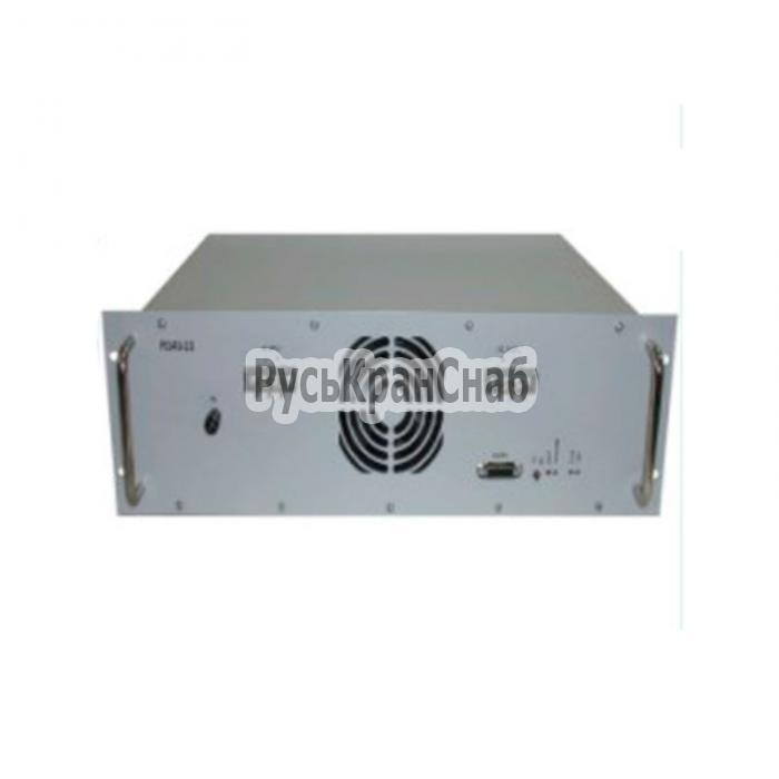 Зарядные устройства RU48 25 ЗУ - фото