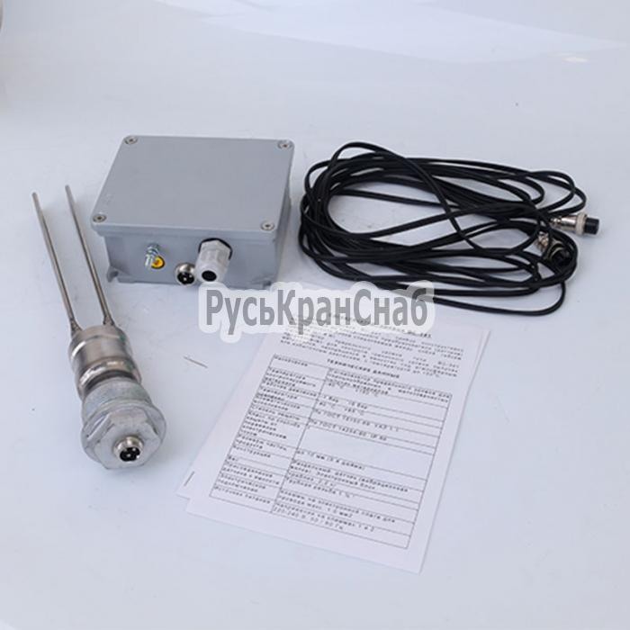 Сигнализатор уровня ВС-341 фото 1