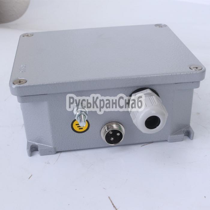 Сигнализатор уровня ВС-341 фото 5