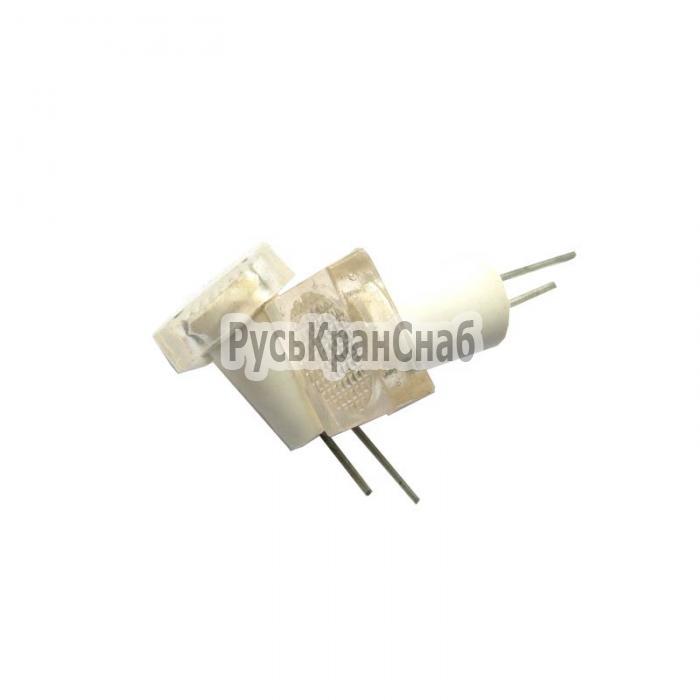 Сигнальный фонарь МФС-6 фото 1