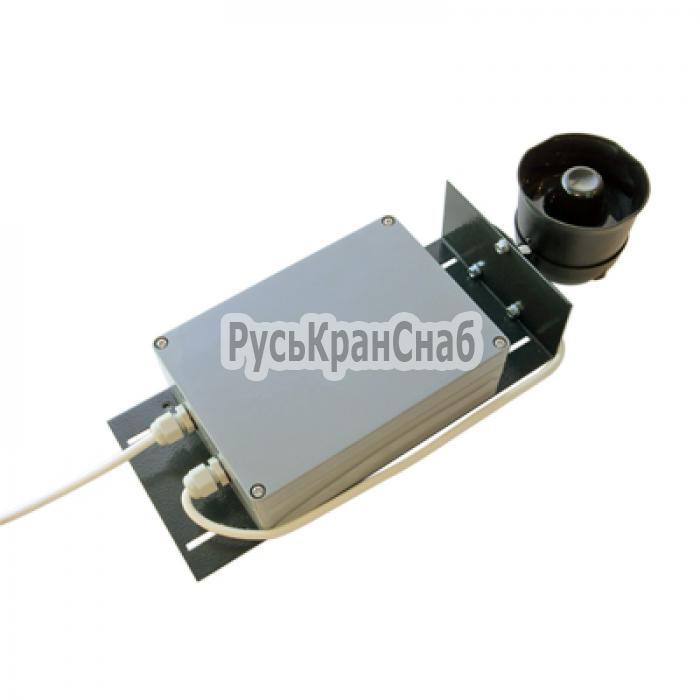 Устройство сигнализации УЗС1-АТ - фото